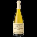 Wine Corton-Charlemagne Grand Cru, Domaine des Héritiers Louis Jadot 2019