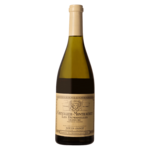Wine Chevalier-Montrachet Grand Cru Les Demoiselles, Domaine des Héritiers Louis Jadot 2019