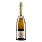 Sparkling Louis Roederer Champagne Collection 242