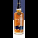 Spirits Glenlivet 18 Years Single Malt