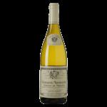 Wine Chassagne-Montrachet 1er Cru Abbaye de Morgeot, Domaine Louis Jadot 2019