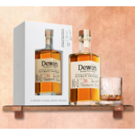 Spirits Dewars Double Double Aged 21 Year