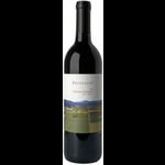 Wine Recoltant Cabernet Sauvignon Napa Valley 2018