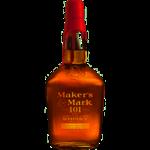 Spirits Maker's Mark Straight Bourbon Limited Release 101
