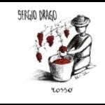 Wine Sergio Drago Rosso Nero d'Avola