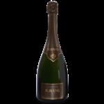 Sparkling Krug Champagne Vintage 2008
