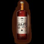 Spirits Ancho Reyes Liqueur Ancho Chile 750ml