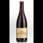 Wine Ganevat Cotes Du Jura Rouge Pinot Noir Les Chonchons 2019