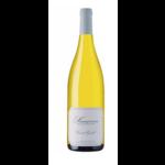 Wine Vincent Grall Sancerre Le Grall 2019