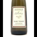 Wine Marc Tempé Zellenberg Pinot Gris 2017