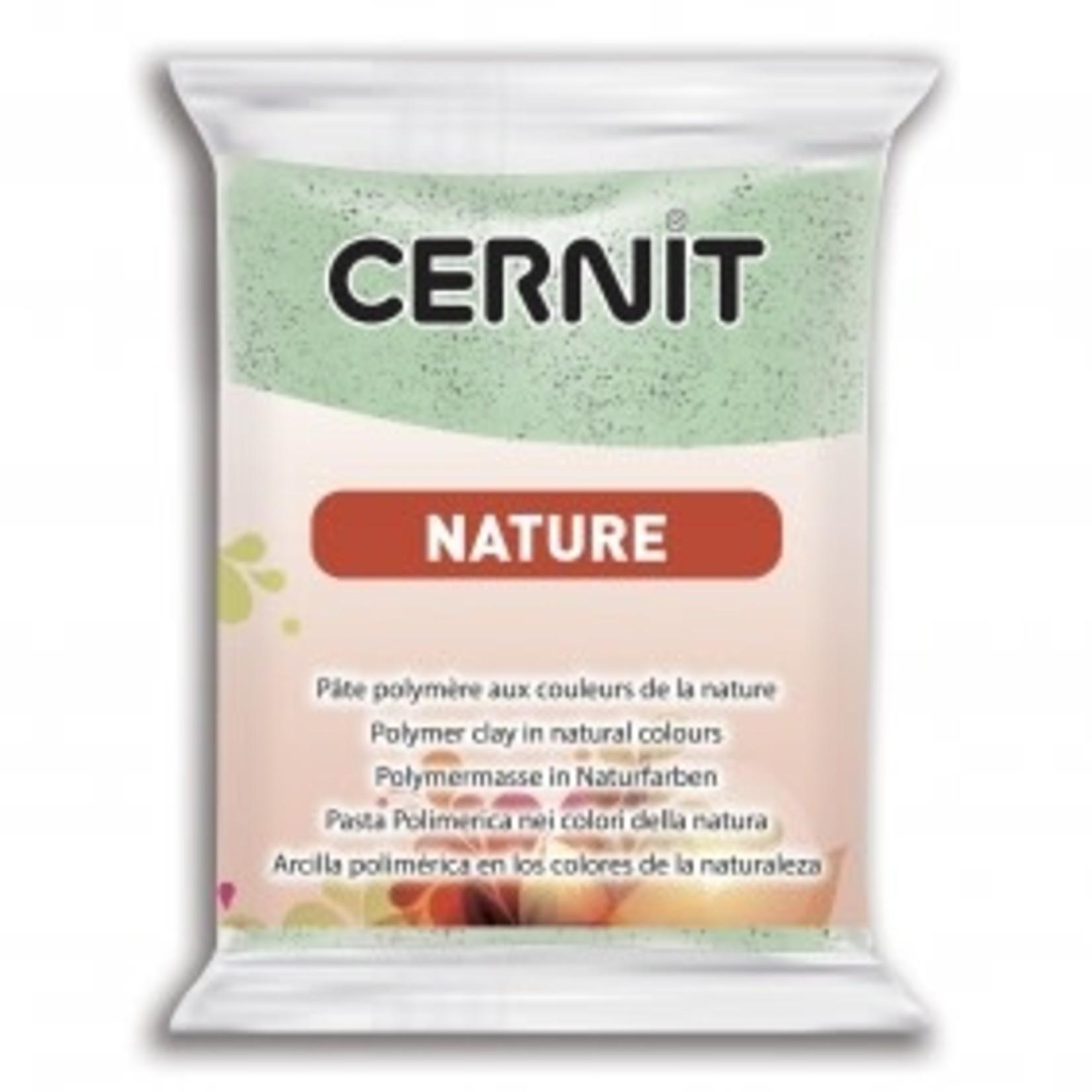 Cernit Cernit Nature 56g Basalt