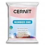 Cernit Cernit #1 56 G English Pink