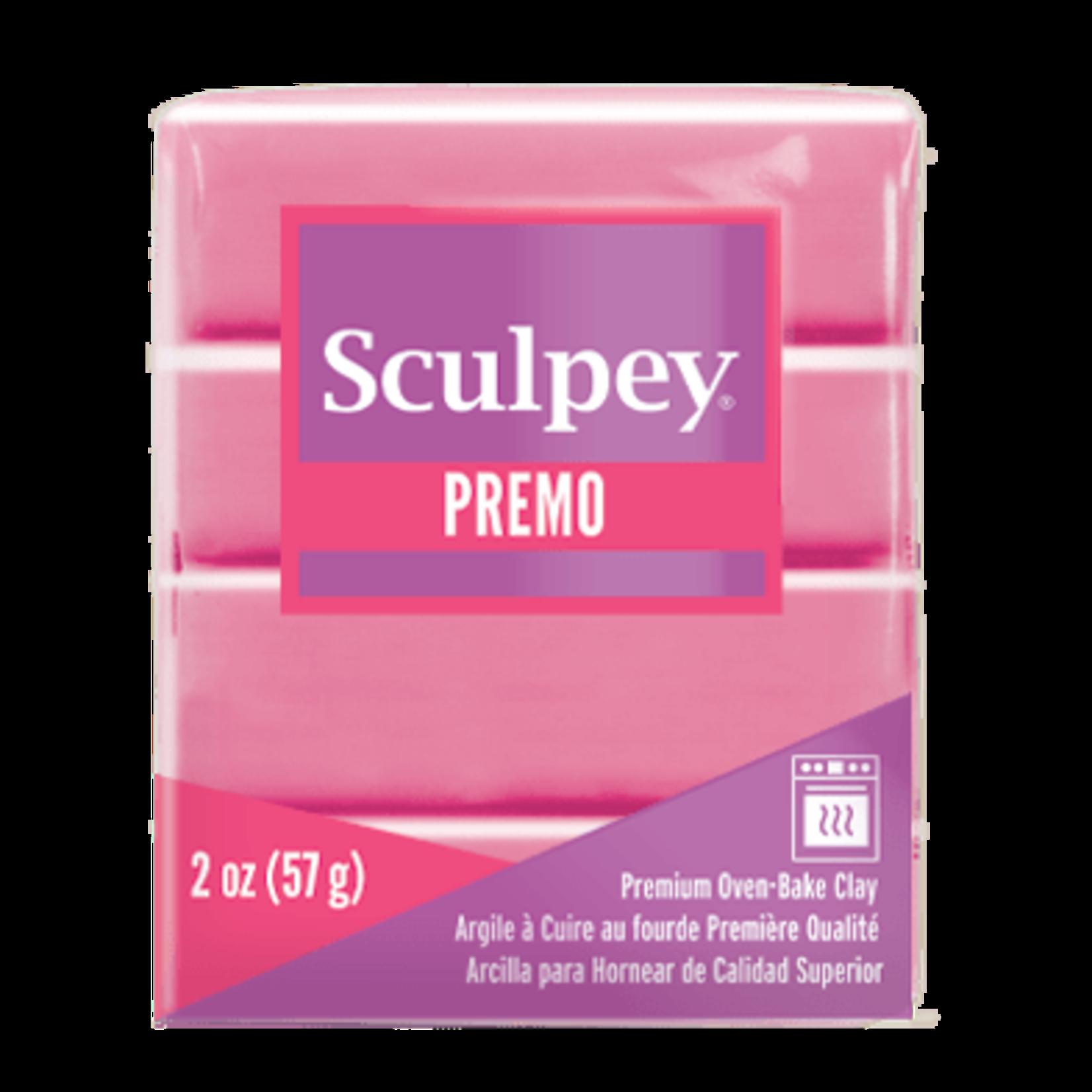 Sculpey Sculpey Premo  -- Blush