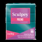 Sculpey Sculpey Premo   -- Peacock Pearl