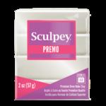 Sculpey Sculpey Premo   -- Pearl