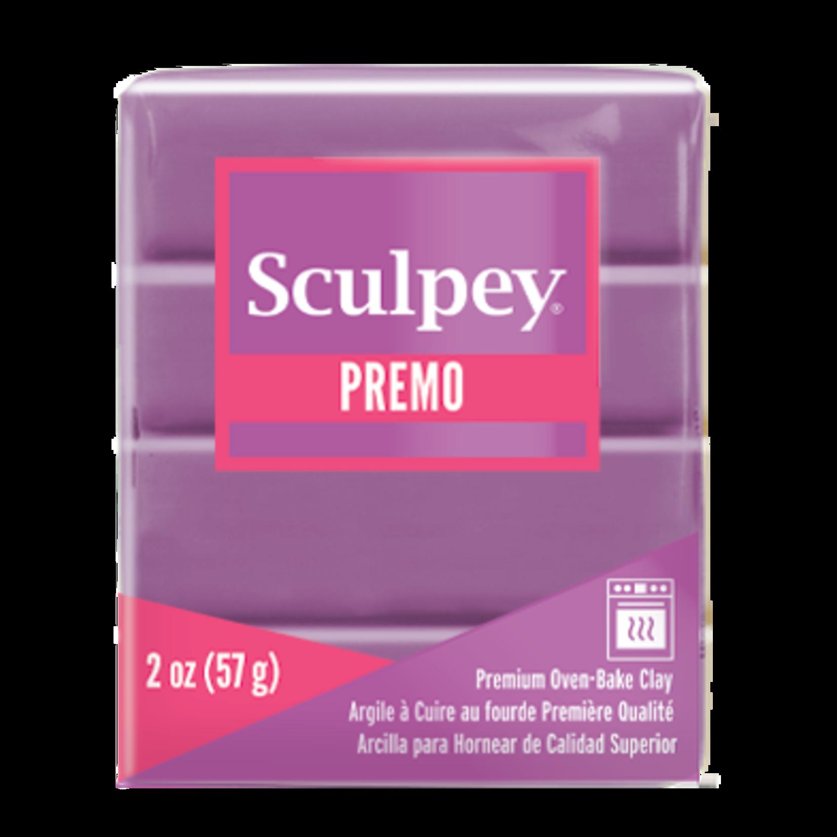 Sculpey Sculpey Premo  -- Wisteria