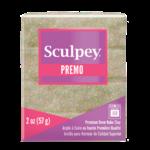 Sculpey Sculpey Premo   -- Opal