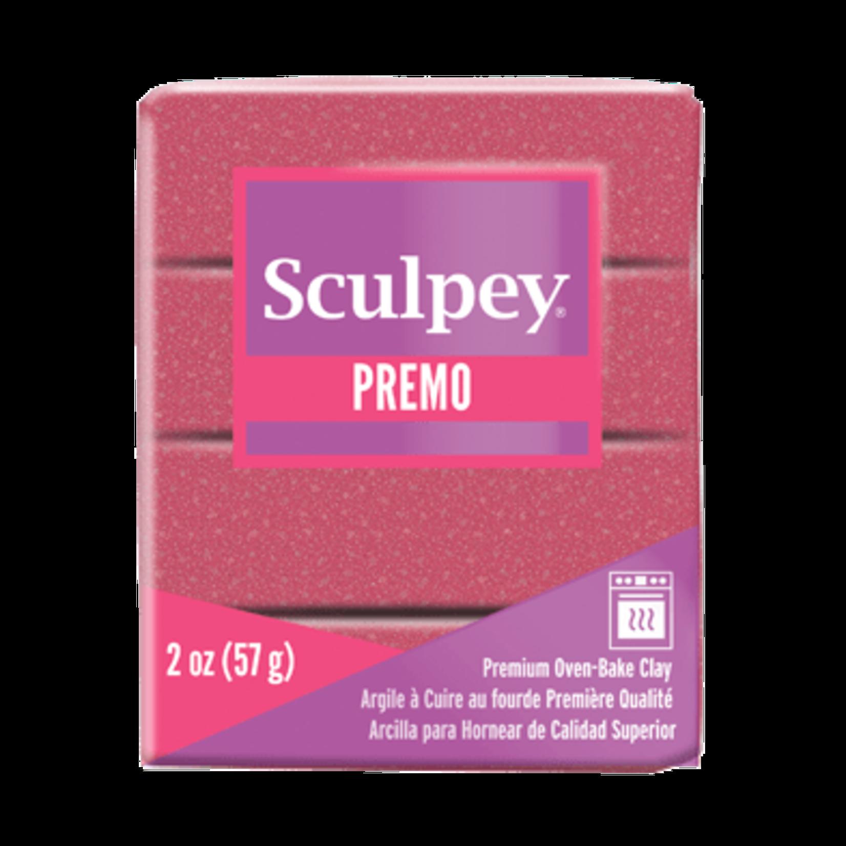 Sculpey Sculpey Premo   -- Sunset Pearl