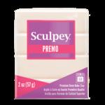 Sculpey Sculpey Premo   -- Translucent