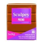 Sculpey Sculpey Premo  -- Raw Sienna