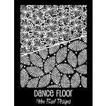 Helen Breil Texture Sheet: Dance Floor