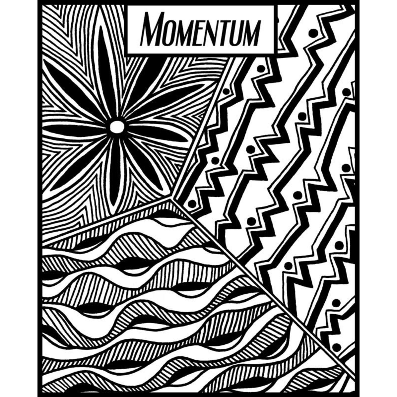 Helen Breil Helen Breil: Momentum