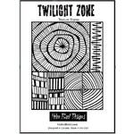 Helen Breil Texture Sheet: Twilight Zone