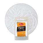 PARDO Mica Clay Platinum 56gr