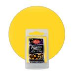 PARDO Art Clay Yellow 56gr