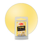 PARDO Translucent Yellow, 56gr