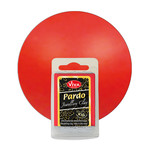 PARDO Jewelry Clay Red Fire Opal, 56gr