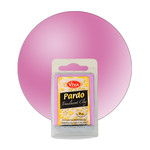PARDO Translucent Pink, 56gr