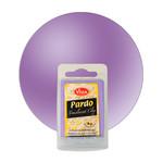 PARDO Translucent Lilac, 56gr
