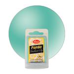PARDO Translucent Aqua, 56gr