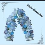 Four Seasons Bracelets - Saturday 7/10