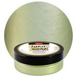 Viva Decor Inka Gold 62.5g - Mint Green