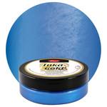 Viva Decor Inka Gold 62.5g - Steel Blue