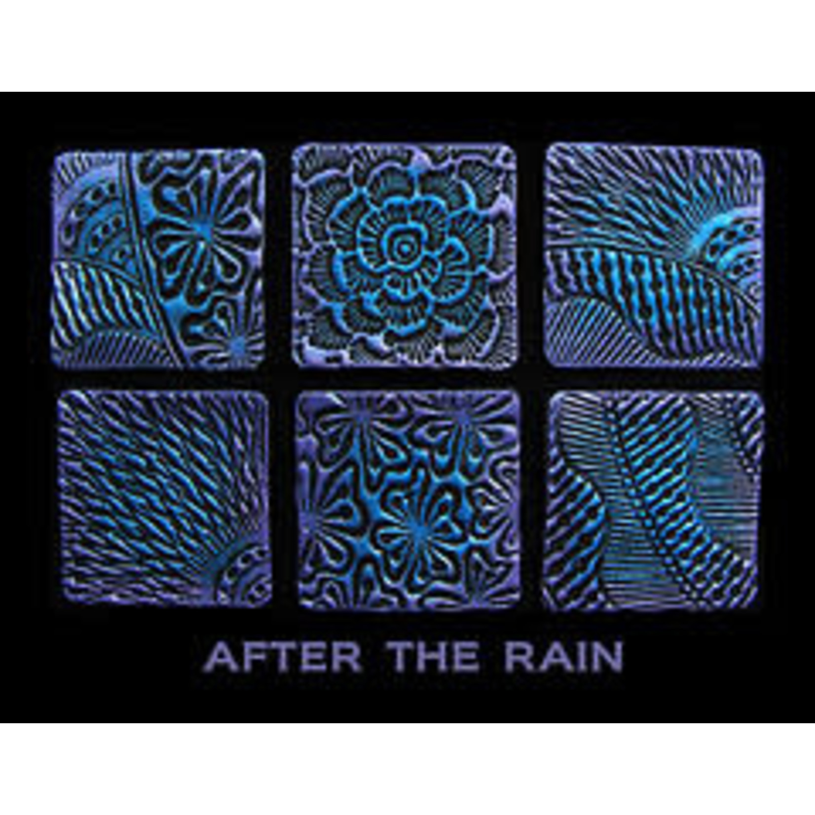 Helen Breil Helen Breil: After the Rain