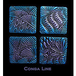 Helen Breil Helen Breil: Conga Line