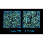 Helen Breil Helen Breil: Dance Floor