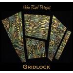 Helen Breil Helen Breil: Gridlock