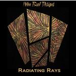 Helen Breil Helen Breil: Radiating Rays
