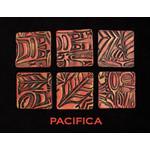 Pixie Art Pixie Art: Pacifica