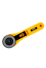 Olfa Olfa Rotary Cutter 45mm
