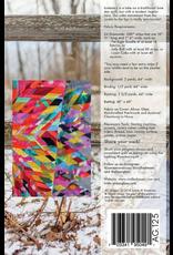 Alison Glass Luminary Quilt Pattern