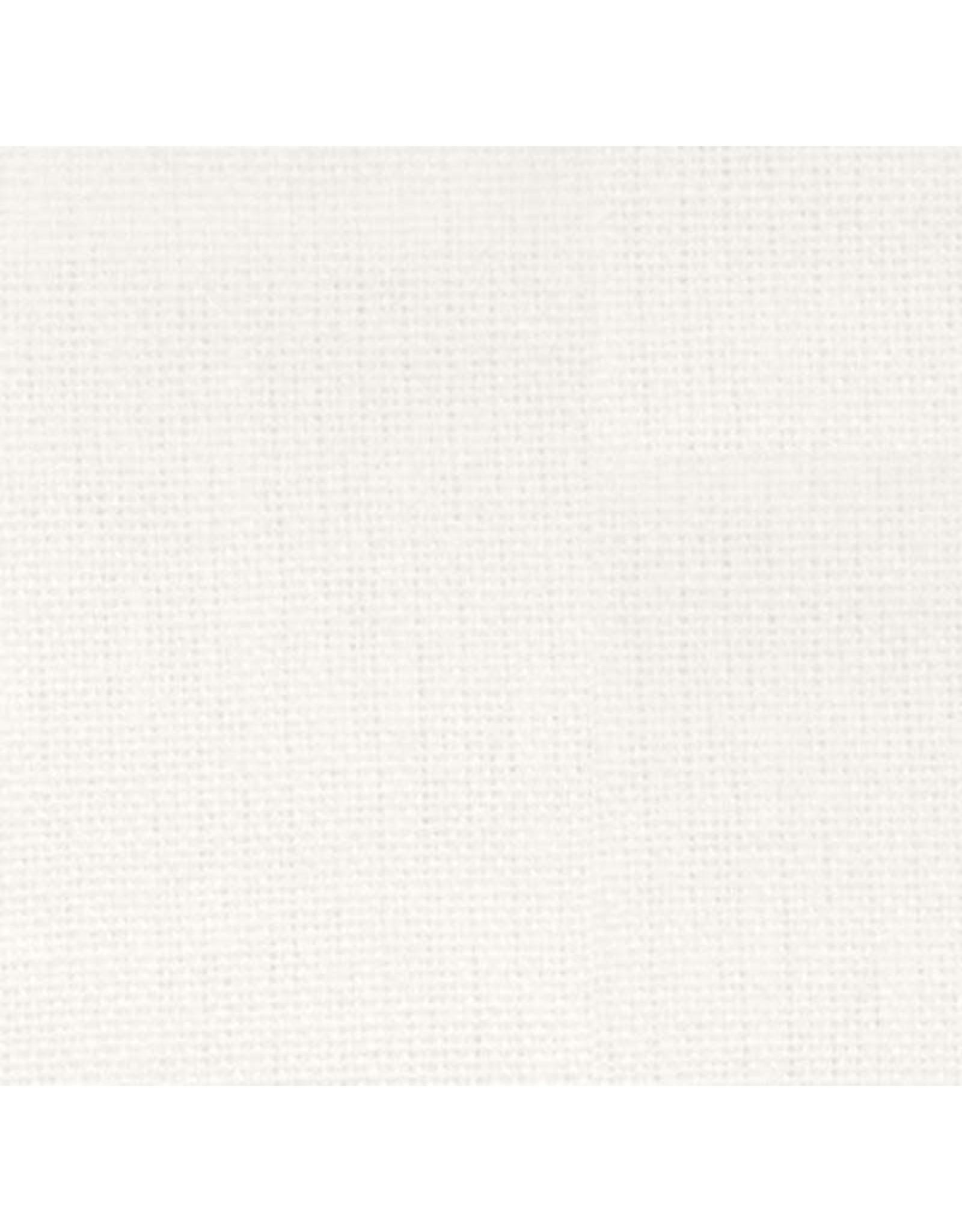 Moda Home Tea or Kitchen Towel, White, Plain Hem, Perfect for Embroidery