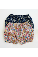 Wiksten Wiksten's Baby + Toddler Bloomers and Pants Sewing Pattern