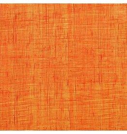 Alexander Henry Fabrics Heath in Yellow/Red, Fabric Half-Yards 6883 22