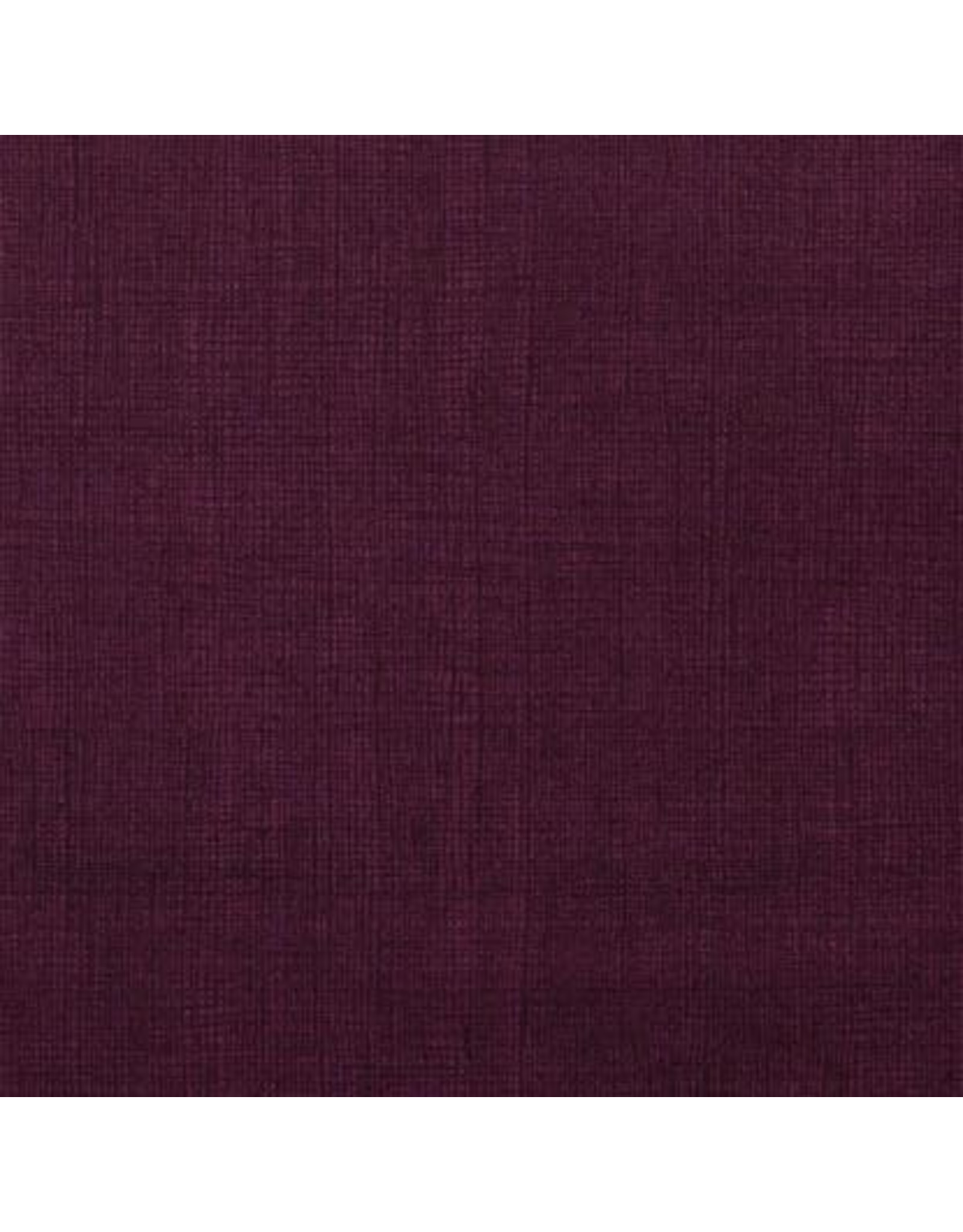 Alexander Henry Fabrics Heath in Eggplant, Fabric Half-Yards 6883 SR