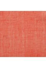 Alexander Henry Fabrics Heath in Old Rose/Red, Fabric Half-Yards 6883 09